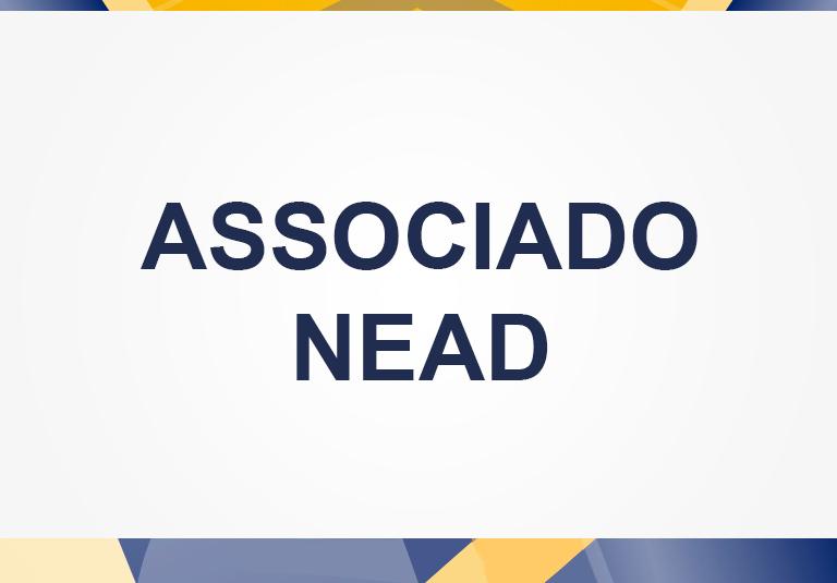 Associado NEAD