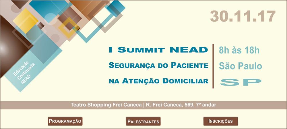 I-Summit-NEAD