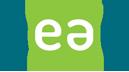 Logo Nead
