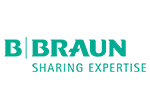 B.Braun-Bronze