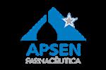 Logo_Aspen