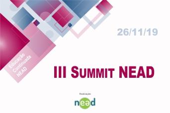 banner-III Summit NEAD