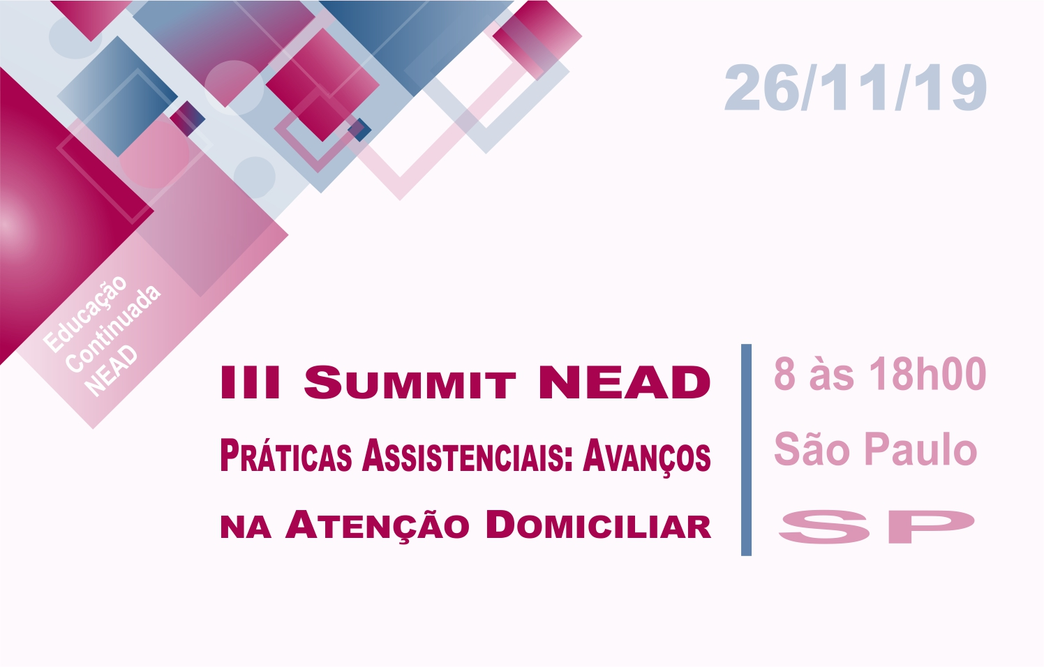 1.5-Site-Ev-NEAD