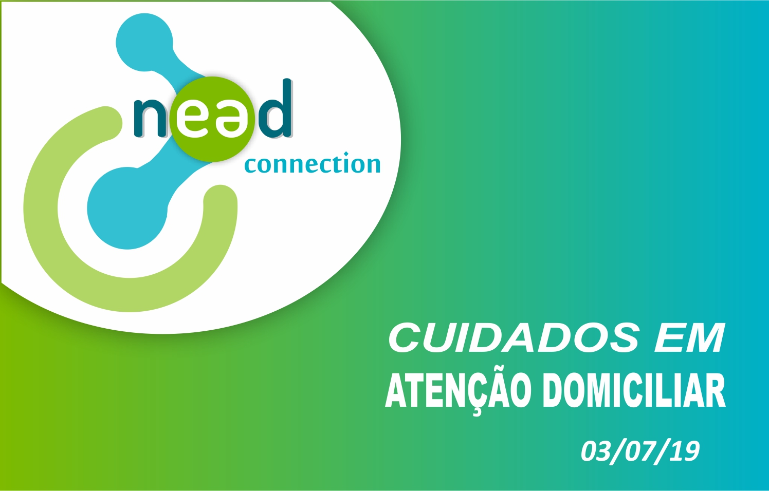 NEAD-Connection-n2–Cuidados-na-Atencao-Domiciliar_thumb
