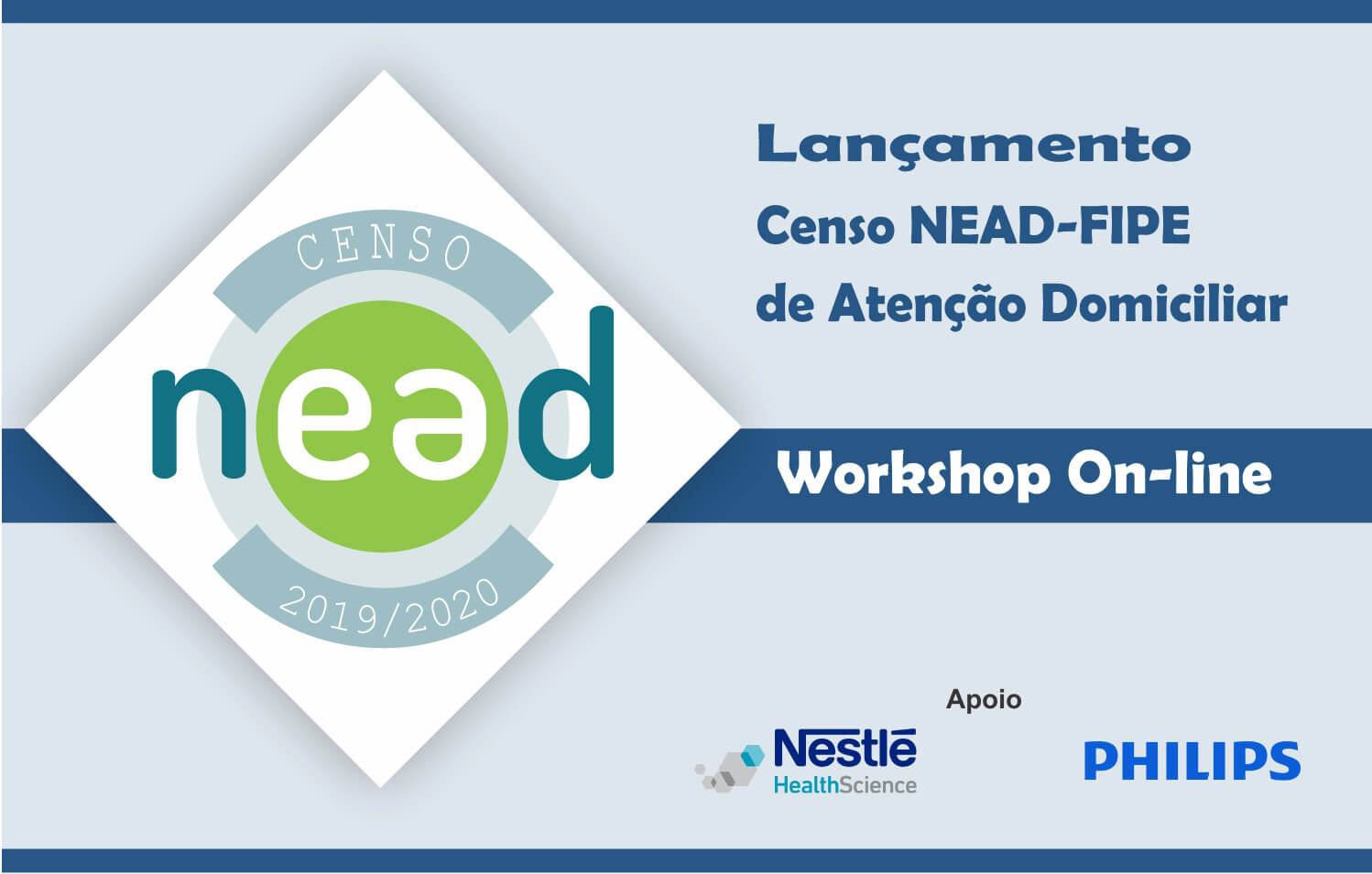5.3-Evento-Censo