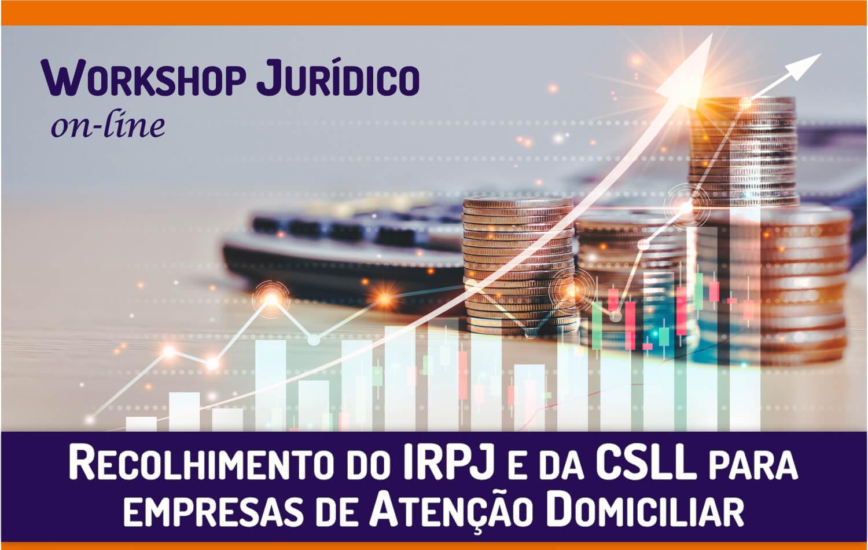 5.5-Work-IRJP