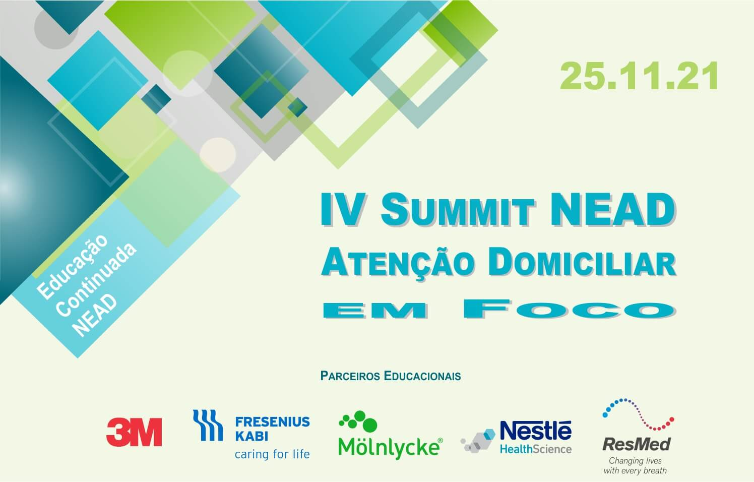 4.5-Summit