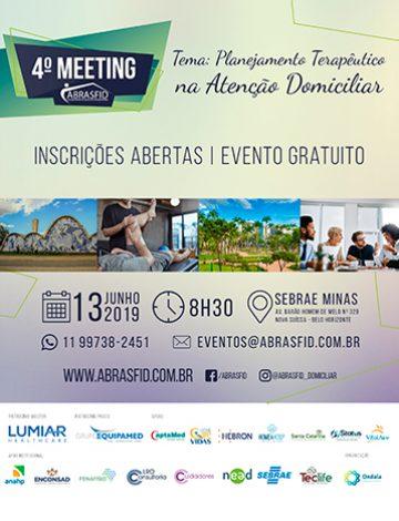 1-quarto-meeting-abrasfid_email-mkt_05