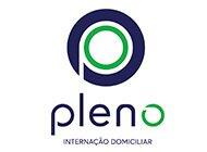1.0-pleno_logo