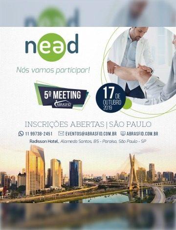 2.2-ABRAFISD-Meeting-5