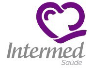 3.1-Grupo-Intermed-Saude