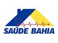 7.2-SAUDE-BAHIA