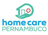 Home Care_marca.cdr