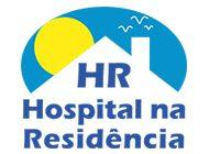 HR_cor
