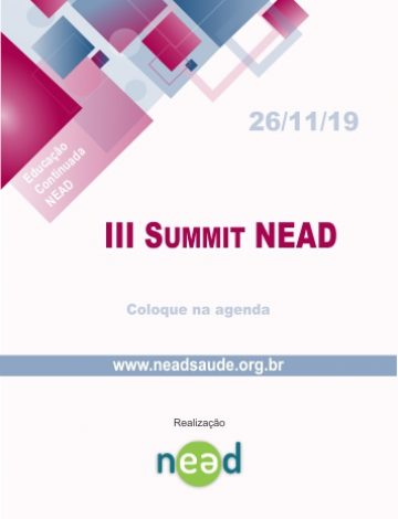 III-Summit_NEAD