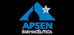 Logo-Aspen