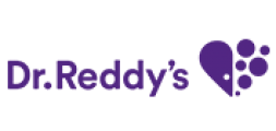 Logo-Dr-Reddy