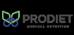 Logo-Prodiet