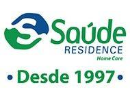 Saude-Residence