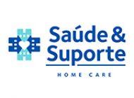 SaudeSuporte_marca