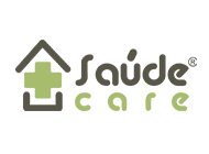 box-saude-care