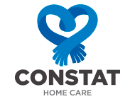 constat-home-care