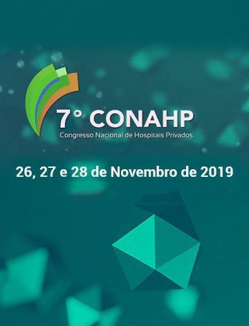 evento-conahp