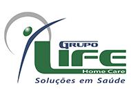 grupo-life-homecare