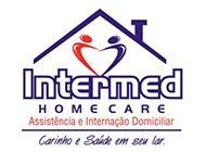 intermed-homecare