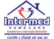 intermed-logo