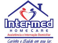 intermed-logo