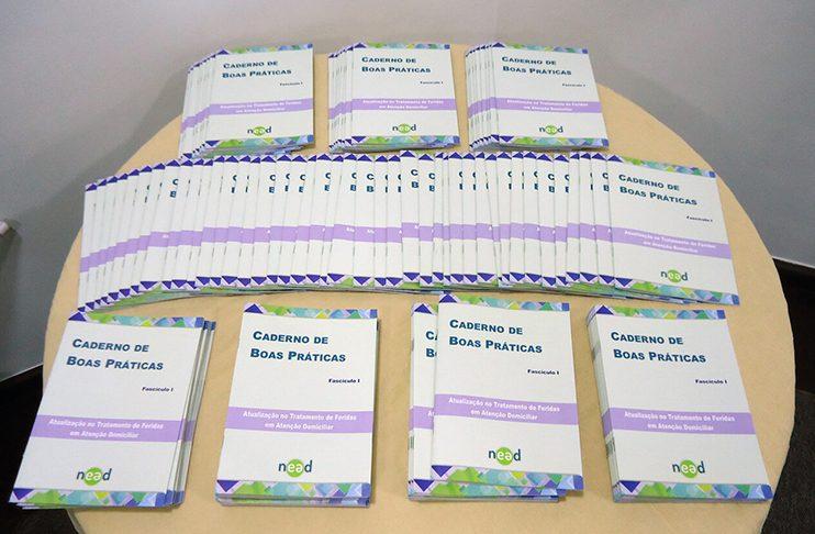 lancamento-fasiculo-1-caderno-boas-praticas