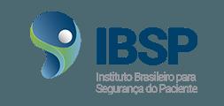 parceiro-IBSP
