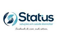 statussaude
