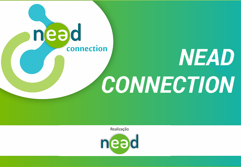 NEAD CONNECTION