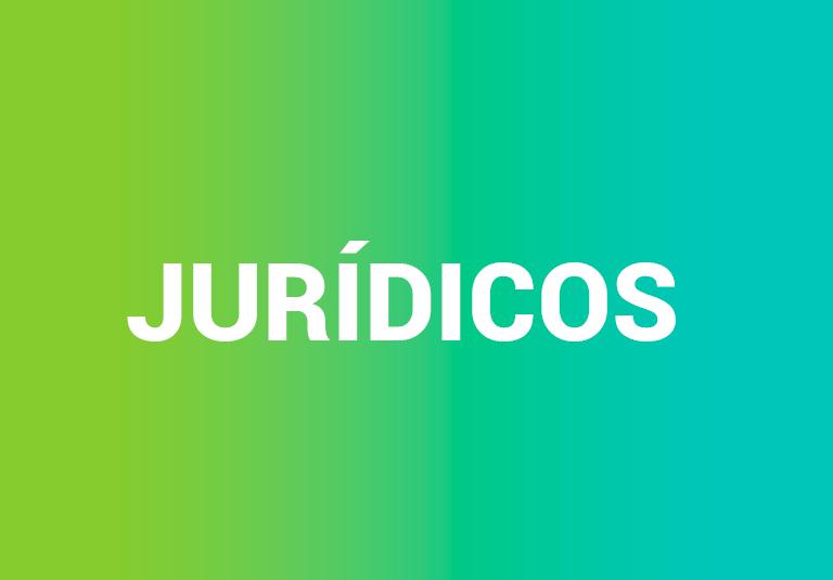 JUR�DICOS