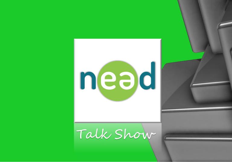 TALK SHOW NEAD